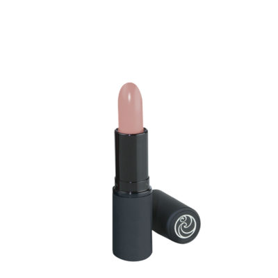 Living Nature Lipstick €22
