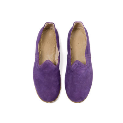 Roots & Soul Nalu Deep Purple €99
