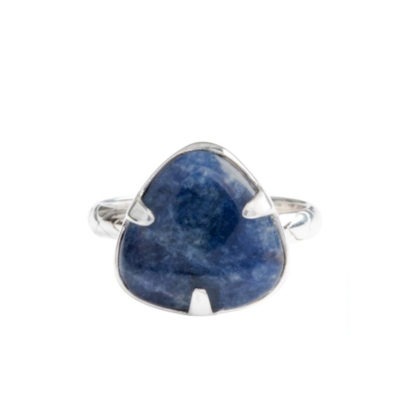 Taj Ring Hillsboro Pike €89