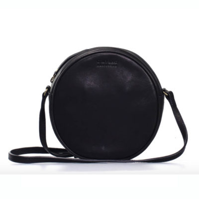 O My Bag Luna Bag €159
