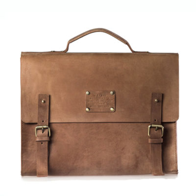 O My Bag Dirty Harry €299