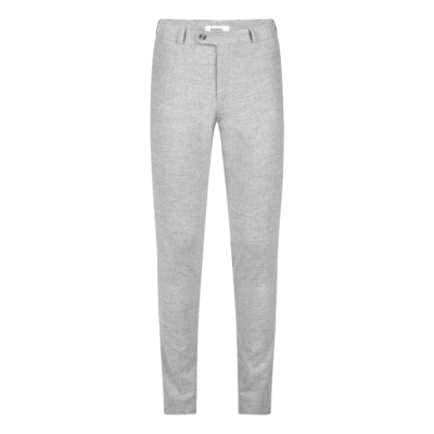 Rhumaa HOPE TROUSER €189