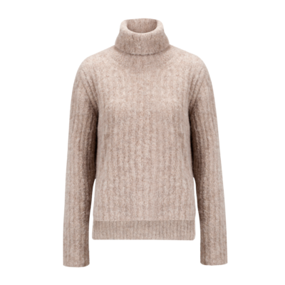 Rhumaa ORIGIN ALPA SWEATER €179
