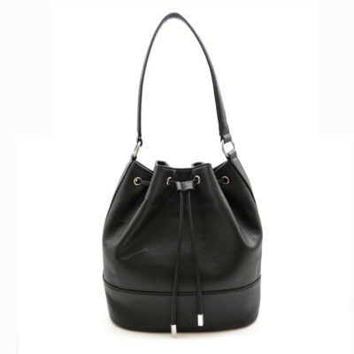 Denise Roobol Bucket Bag €175