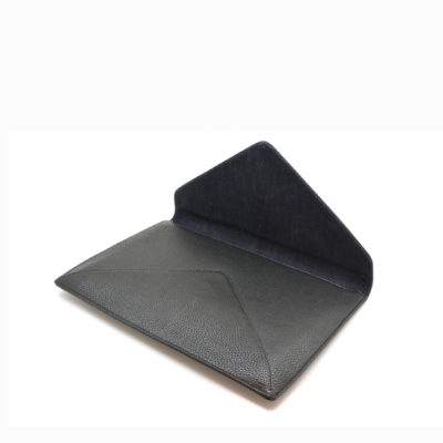 Denise Roobol Laptopsleeve €49,95