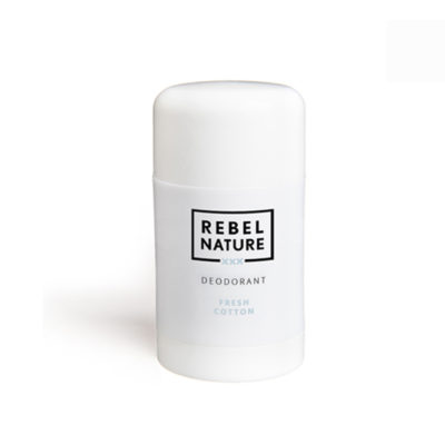 Loveli Deodorant Rebel Nature Men XL €14,99