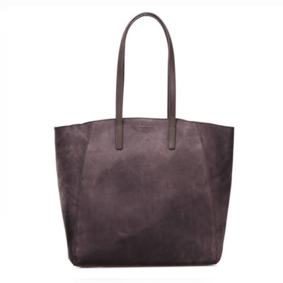 O My Bag JAZZY JESS- ECO DARK BROWN €299